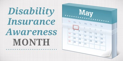 Disability Insurance Awareness Month